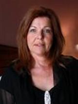 Sylvia Regan