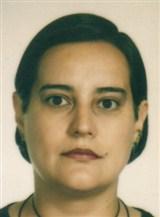 Luz Del Carmen Vilchis Esquivel