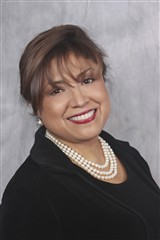 Helen Cadiz