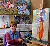 Barbara Summers Edwards