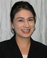Veronica Quintana