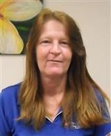 Cathie Allen
