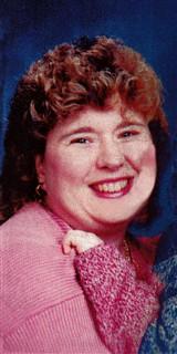 Teresa Walker