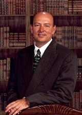 Dennis Talbott
