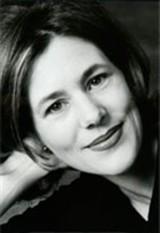 Lisa Ota