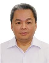 Marcus Tam
