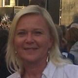 Kirsten Madland