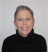 Meredith Lardie