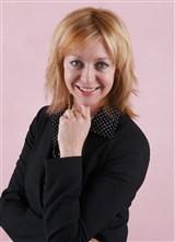 Chantal Raiche