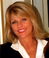 Debbie Teman