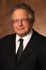 Daniel Laplante