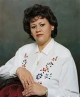 Gloria Irigoyen