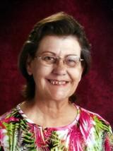 Susan Zohar