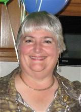 Sue Geller
