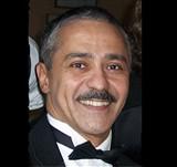 Mario Irizarry