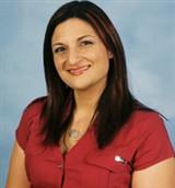 Soheyla Mahdavian