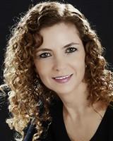 Laura Tapia Navarro