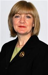Deborah Imondi
