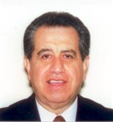 Jose Echeverri
