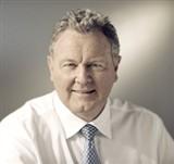 Allan Keogh