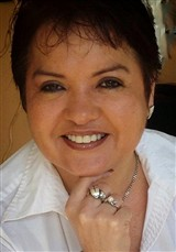 Roxana Scaffidi