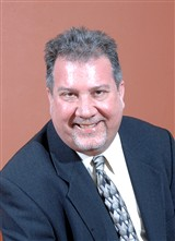 Richard (Rick) Haas