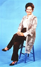 Estella Reid