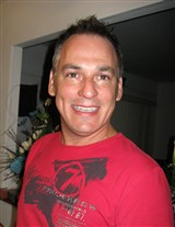 Paul Patenaude