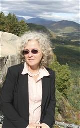 Bonnie Faulkner