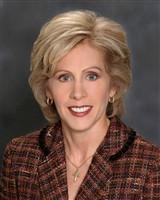 Sharon DeCroce