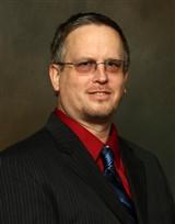 Andrew Zelinski