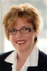 Carolyn Watt