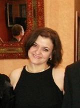 Maya Rankova