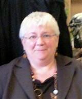 Barbara Kerr
