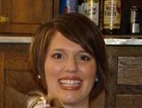 Holly Galligan