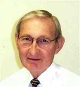 Neil Pape