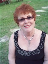 Elaine Zweig