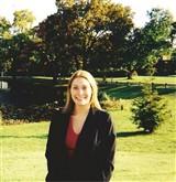 Gina Lanzafama