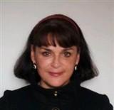 Adriana Sarmiento