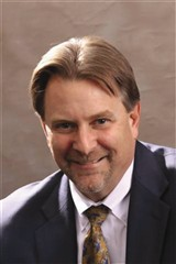 Mark Galati