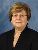 Athena Pefkarou