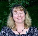 Anita Scepurek