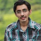 Piyush Thacker