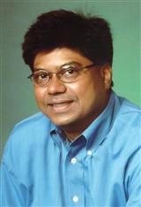 Ashish Thanawala