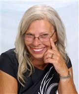Valerie Ver Kuilen