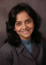 Kalpana Ramakrishnan