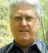 Mark Gamble