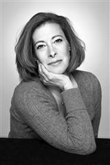 Isabelle Nordmann