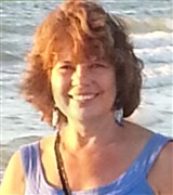 Cheryl Yellowhawk