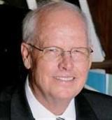 W. Douglas Easton